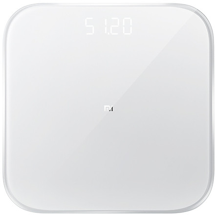 Cân Sức Khỏe Điện Tử Xiaomi Weight Scale 2
