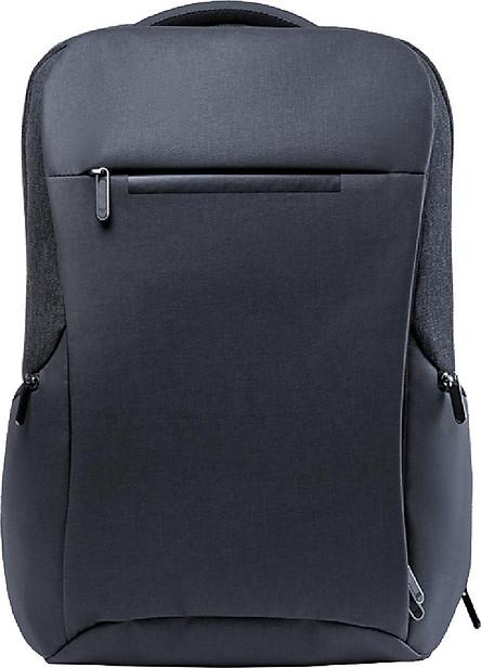 Balo thời trang Xiaomi Urban Backpack 2 – Hàng chính hãng
