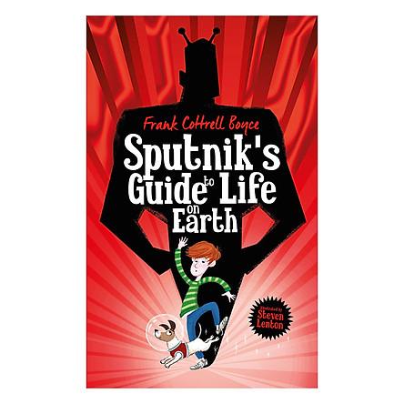 Sputnik's Guide T oLife On Earth
