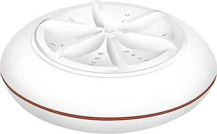 Máy giặt thông minh mini Smart Wash tiện lợi mang theo du lịch - Hàng nhập khẩu