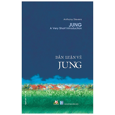 Dẫn Luận Về Jung