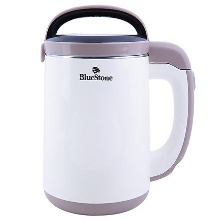 Máy Làm Sữa Đậu Nành BLUESTONE SMB-7358 (1.3L) - Hàng chính hãng