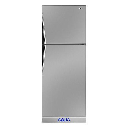 Tủ Lạnh Aqua AQR-U205BN (186L) - Hàng chính hãng