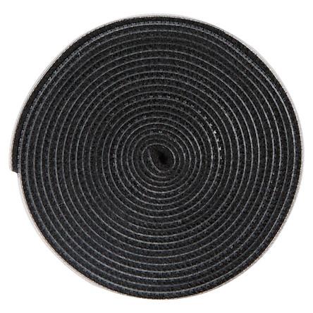 Dây dán dùng cố định cáp Baseus Rainbow Circle Velcro Straps (3m) - Hàng chính hãng