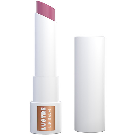 Son Dưỡng Có Màu Lustre Tinted Lip Balm