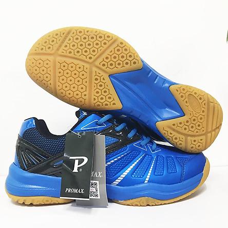 [New 2021] Giày bóng chuyền Promax PR19004 – Chính hãng