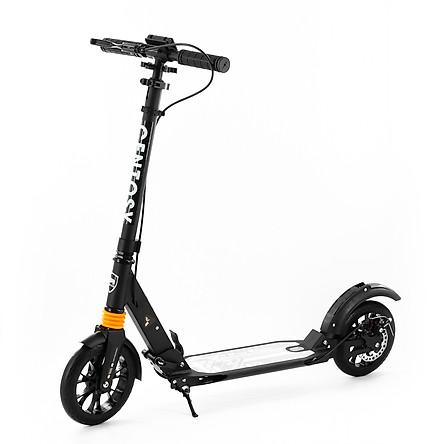 Xe trượt scooter Centosy A5D