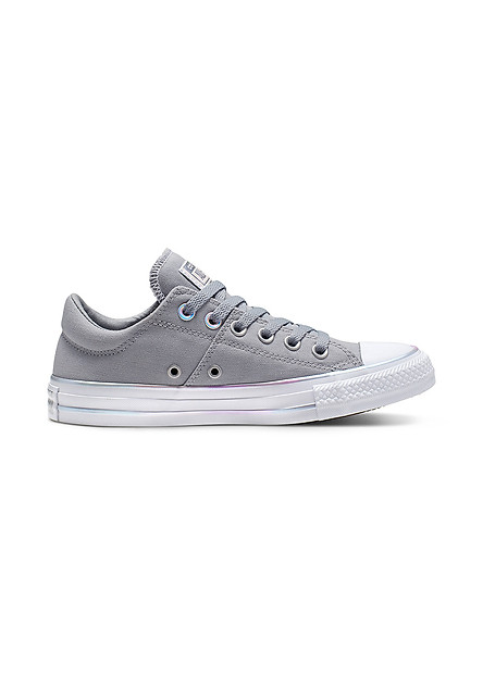 Giày Sneaker Converse Chuck Taylor All Star Madison Interstella 566101C