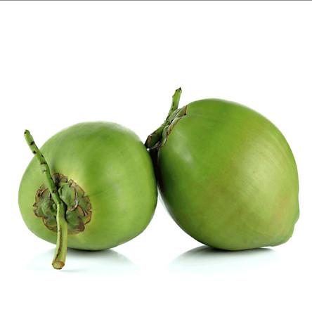 [Chỉ Giao HN] Dứa trái - 1 trái 0.7kg