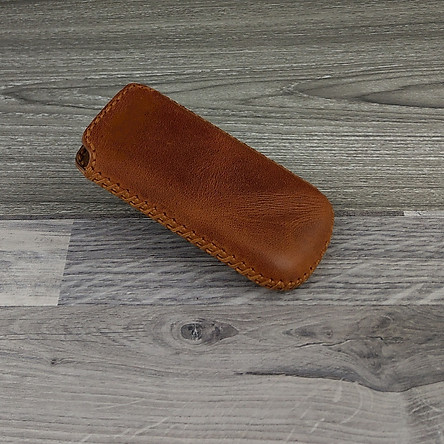 Bao Da túi Rút dành cho Nokia 8800 Da Bò Sáp