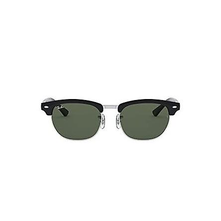 Ray-Ban Junior Kid's RJ9050S Clubmaster Kids Square Sunglasses