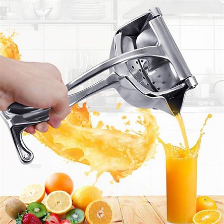 Dụng cụ ép nước trái cây bằng hợp kim nhôm