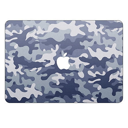 Mẫu Dán Decal Macbook Macbook Case-028