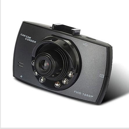 Camera Hành Trình Mắt To G30 1080P Full HD