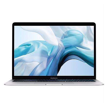 Apple Macbook Air 2019 - 13 inchs (i5/ 8GB/ 128GB) - Hàng Chính Hãng