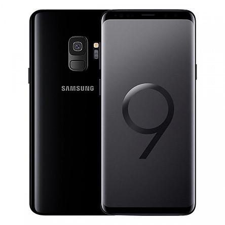 Điện Thoại Samsung Galaxy S9 (4GB/64GB) Quôc Tế - Hàng Nhập Khẩu