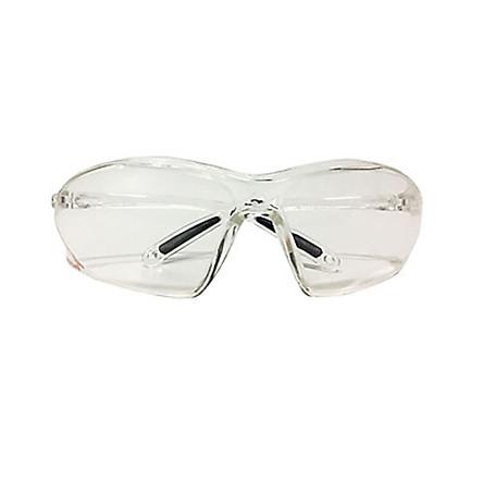 Kính bảo hộ  HONEYWELL A700 - HONEYWELL A700 Kính trắng, kính bảo hộ nam nữ A700 cao cấp chống nước , chống bụi , chống UV , ôm sát mắt , thiết kế phong cách thời trang - năng động