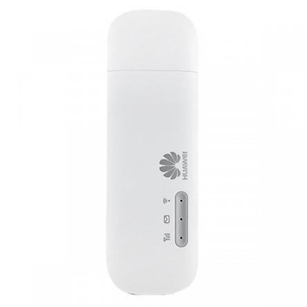 USB 4G Phát Wifi Huawei E8372h-153 Chính Hãng Tem Anh Ngọc