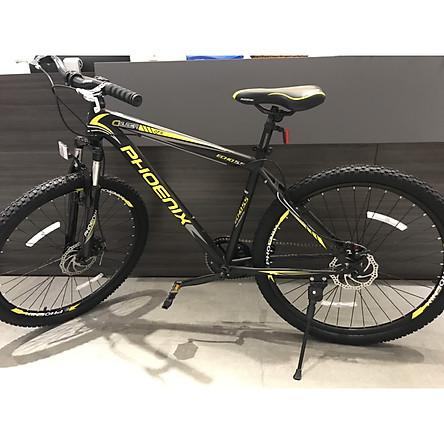 Xe đạp địa hình Phoenix Echo 5.5B