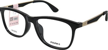 Gọng kính chính hãng  Parim PR7874