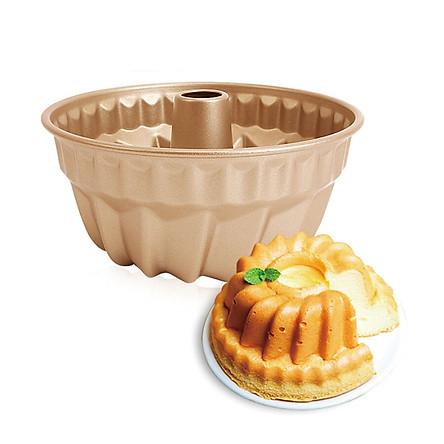 Khuôn Làm Bánh Không Dính CHEF MADE WK9033-1