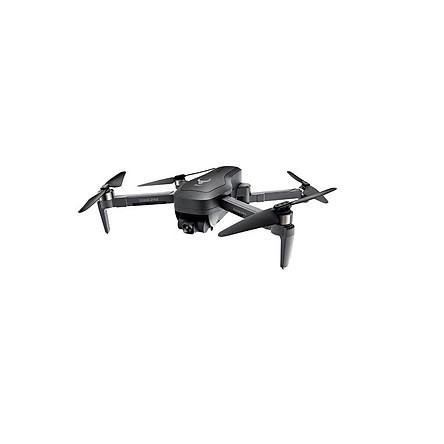 Flycam SG906 PRO 2 (nâng cấp SG906 pro) - Camera 4K gimbal 3 trục - Hàng chính hãng