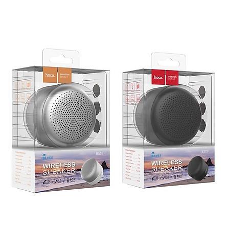 Loa Bluetooth Hoco BS29 - Hàng chính hãng