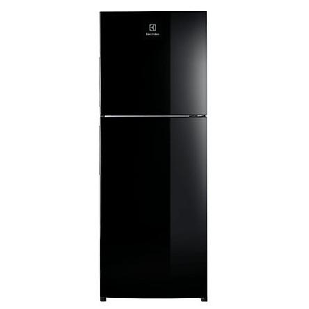 Tủ Lạnh Electrolux Inverter 225 Lít ETB2502J-H - HÀNG CHÍNH HÃNG