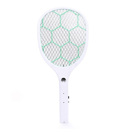 Vợt diệt muỗi ECO Nakagami 48 x 20,5 x 0,2 cm (Nhiều màu)