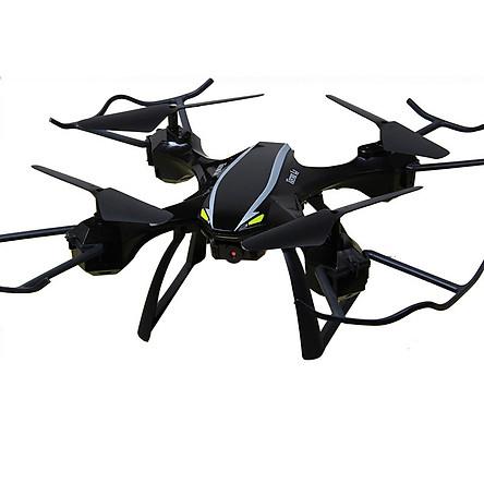 Flycam điều khiển từ xa W880-32 full HD 1080p Drone quay phim chụp ảnh
