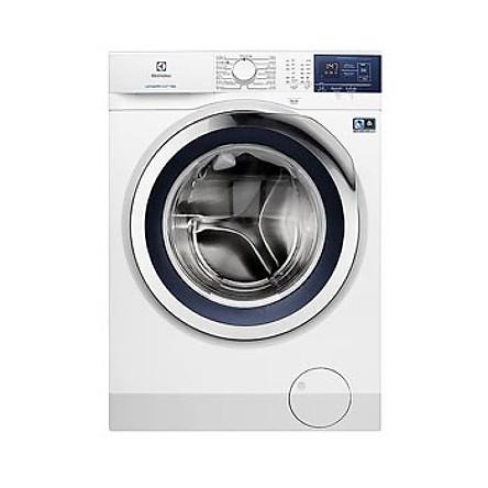 Máy giặt Electrolux 8.0 KG EWF8024BDWA - Hàng chính hãng