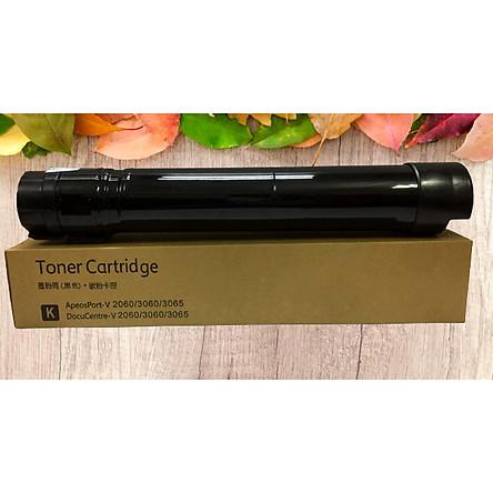 Hộp mực ( Tone Cartridge )  dùng cho máy Photocopy Xerox DC V 2060/3060/3065