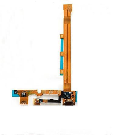 Cáp sạc cho Xiaomi Mi3