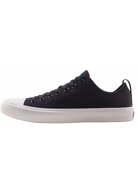 Giày Sneakers Nữ People Phillips NC01