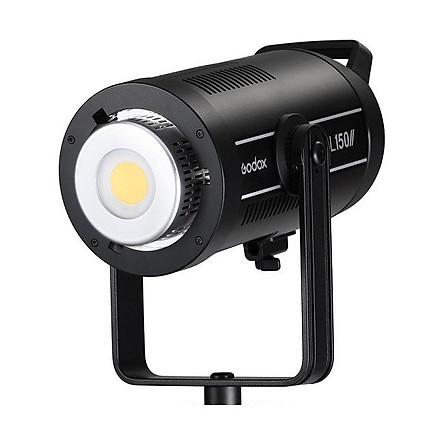 Đèn led Godox Studio SL150 II hàng chính hãng.