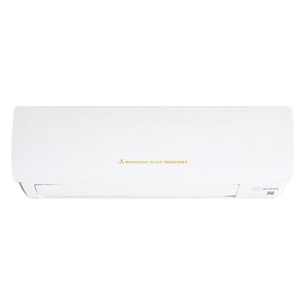 Máy Lạnh Inverter Mitsubishi Heavy SRK/SRC18YT-S5 (1.5 HP) - Hàng Chính Hãng