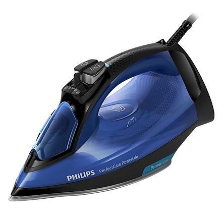 Bàn Ủi Hơi Nước Philips GC3920 (2500W) - Hàng chính hãng