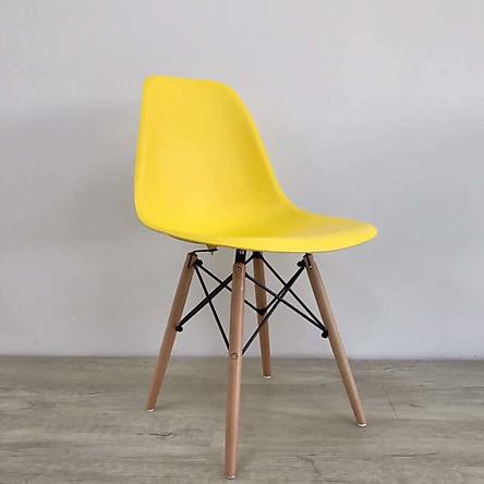 Ghế Eames - JNYGE