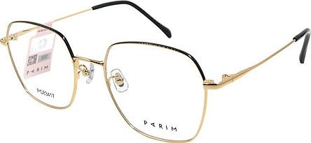 Gọng kính chính hãng  Parim PG83417