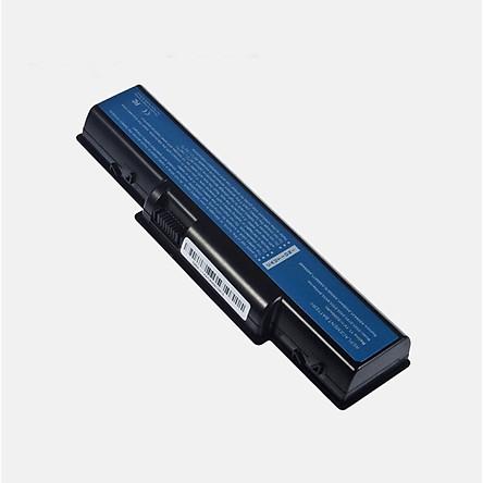 Pin dành cho Laptop ACER EMachines D725
