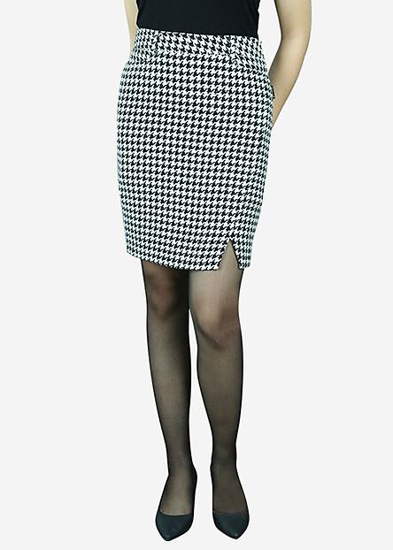 Chân váy nữ VDS2052CRD