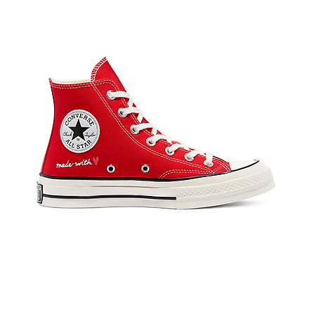 Giày Converse Chuck Taylor All Star 1970s Valentine's Day 171117C