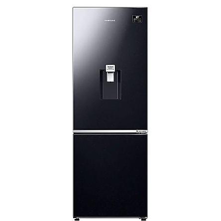 Tủ lạnh Samsung Inverter 307 lít RB30N4170BU/SV - HÀNG CHÍNH HÃNG