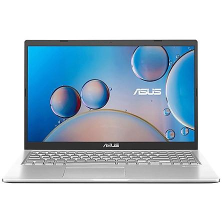 Laptop Asus Vivobook X415MA-BV088T (Pen N5030/ 4GB/ 256GB SSD/ 14 HD/ Win10) - Hàng Chính Hãng