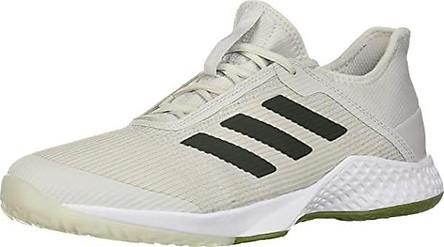 adidas Men's Adizero Club Tennis Shoe