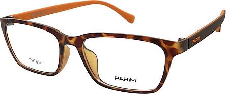 Gọng kính chính hãng  Parim PR7817