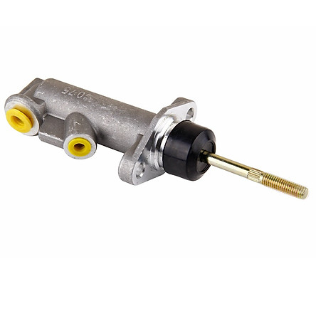 Fun Bore Brake Clutch Master Cylinder Remote for Hydraulic Hydro Handbrake