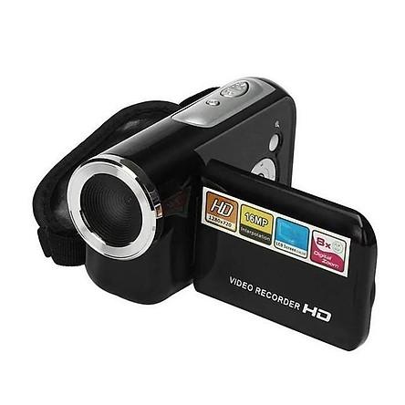Camera, máy quay video và hỗ trợ chụp ảnh ban đêm chất lượng cao