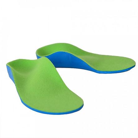 Miếng Lót Giày Chỉnh Hình (1 cặp)