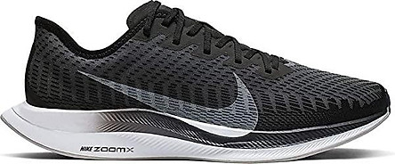 Nike Zoom Pegasus Turbo 2 Mens AT2863-003 Size 7.5